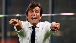 Mercato Inter: Conte si impunta, in arrivo due nuovi terzini