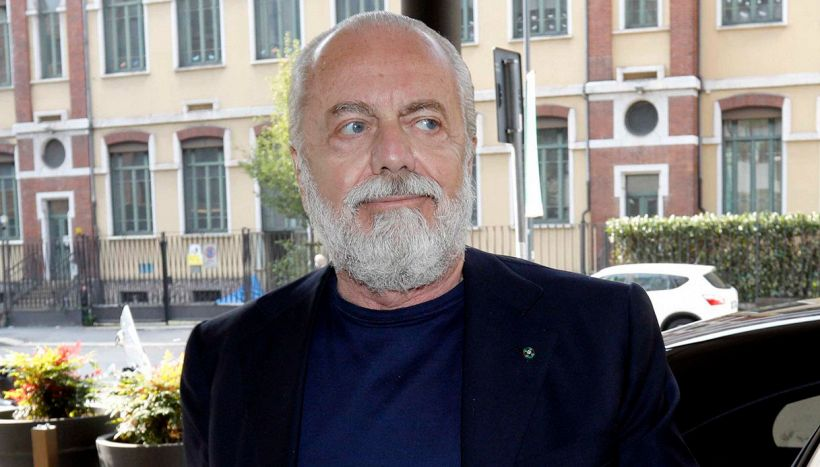 Juve-Napoli, Adl ancora nella bufera dopo l'ultima richiesta