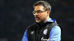 Lo Schalke esonera Wagner: non vince in Bundesliga dal 17 gennaio