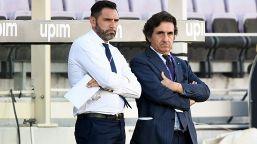 Torino al lavoro per l'attacco: possibile ritorno in vista