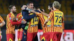 Serie B 2020-2021, si comincia con due super-sfide