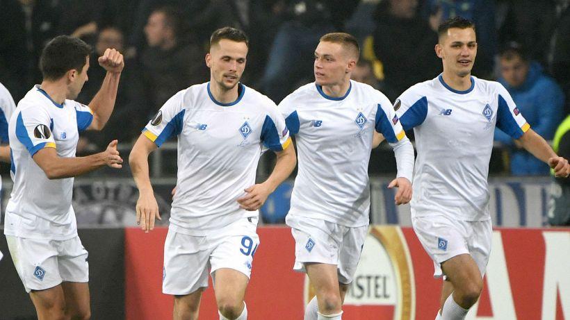 Champions League: definite altre tre partecipanti alla fase a gironi