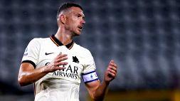 Serie A: Udinese-Roma, le probabili formazioni