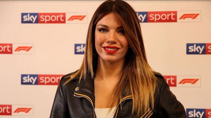 Sky Sport: arriva Sandro Piccinini, novità per Masolin e Billò