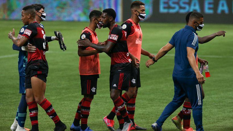 Brasileirao: si sfidano le più amate!