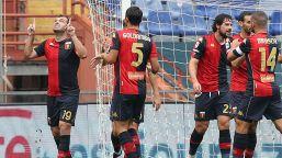 Genoa-Torino, Lega divisa: in arrivo un altro consiglio