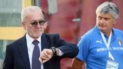 Serie C, annullato lo sciopero: si gioca