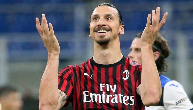 Shamrock Rovers-Milan: i preliminari di Europa League su DAZN