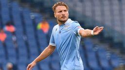 Serie A: Lazio-Atalanta, probabili formazioni