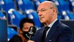 Inter, obiettivo in casa Napoli: i tifosi si spaccano