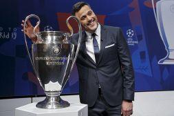 Inter, una data riaccende la polemica portiere