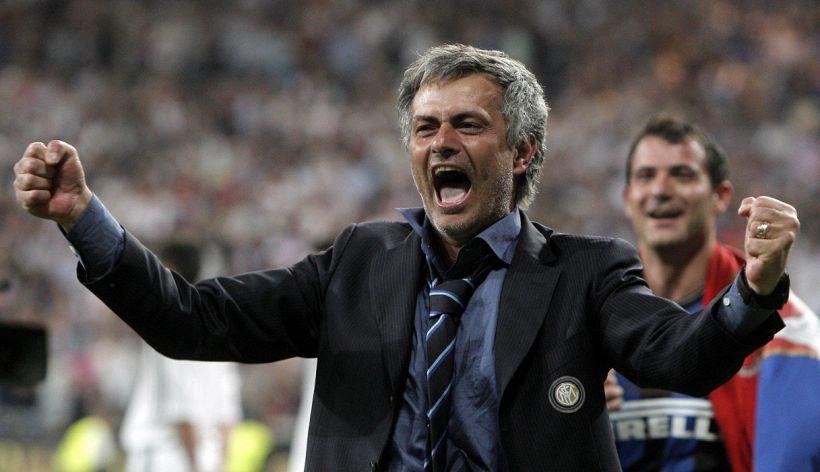"""""""A Madrid dominammo noi"""": interisti sul piede di guerra"""