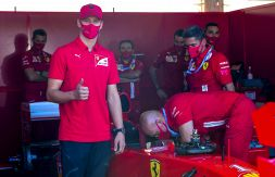 Mick Schumacher in F1, arriva l'annuncio di Haas e Alfa Romeo