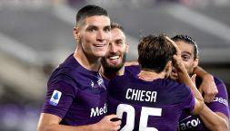 Milan, l'alternativa a Milenkovic non convince i tifosi