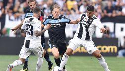 """Schira: """"Sta per lasciare la Juve"""". I tifosi esultano"""