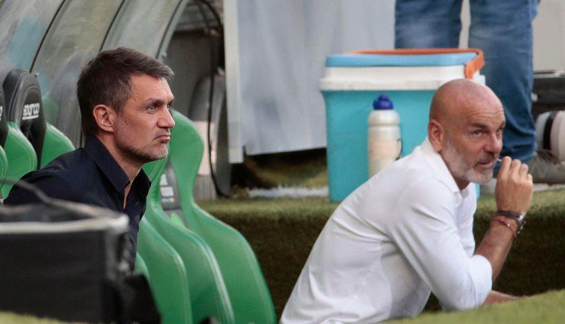 """Schira sicuro: """"Vuole solo il Milan"""". Ma i tifosi sono impazienti"""