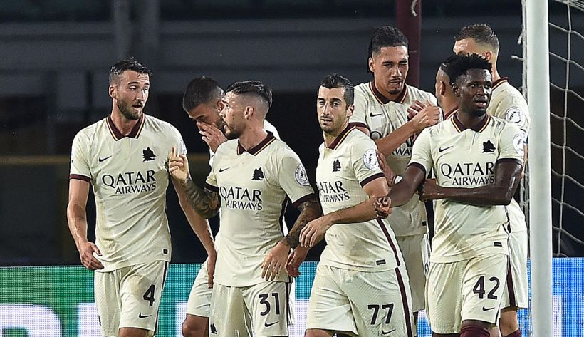"""""""Inter pronta a prenderlo"""". E i tifosi sognano lo scambio"""