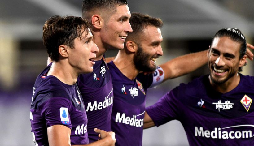 "L'Inter vuole soffiarlo al Milan, i tifosi: ""Prendiamolo!"""
