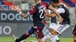 Serie A, dove vedere tutte le partite in diretta tv: Sky o Dazn