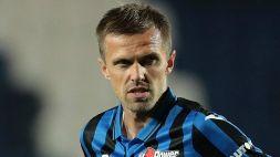 Liverpool-Atalanta, le formazioni: Ilicic titolare, Zapata no
