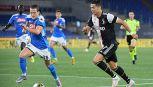 Caso Genoa, idea Ziliani per Juve-Napoli scatena la bufera