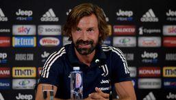 Rifondazione Juventus: gli esclusi di Pirlo finiscono sul mercato