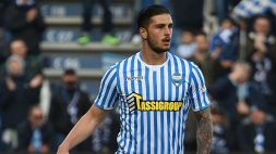 Colpo in difesa per l'Udinese: ecco Bonifazi