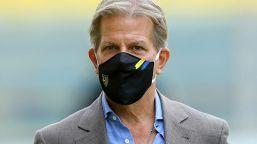 """Mercato Parma, Krause: """"A breve alcuni annunci"""""""