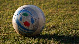 Serie C, pareggi interni per Livorno e Bari