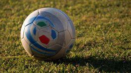Serie C: Padova, vittoria per il primato. Si rialza il Livorno