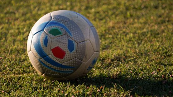 Serie C in sciopero: i giocatori non scenderanno in campo