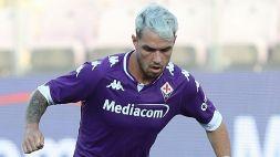 Fiorentina, Lirola è ai saluti: arriva un'offerta