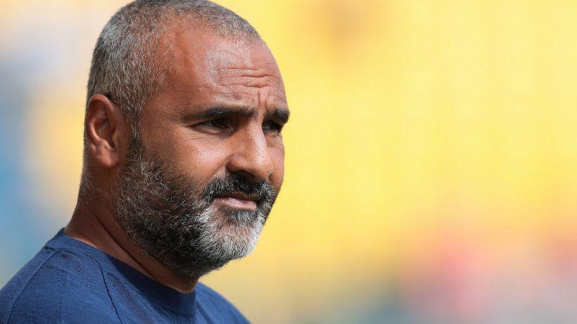 Serie A: Udinese-Parma, le probabili formazioni