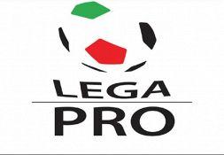 """Serie C, Ghirelli: """"Stadi aperti al 25-30% della capienza"""""""