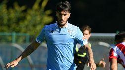 Luis Alberto decisivo: Lazio batte Vicenza 3-2