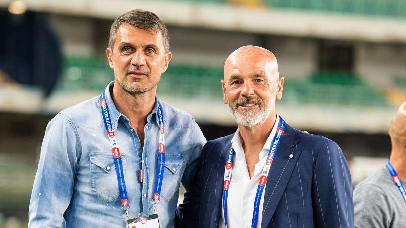 Mercato Milan: nuovo assalto al difensore a gennaio