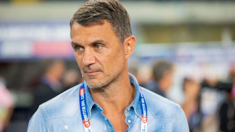 Mercato Milan, nuovo nome per l'attacco: nel mirino un ex Inter