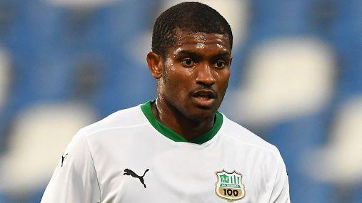 Sassuolo: ufficiale il trasferimento allo Shakhtar di Marlon