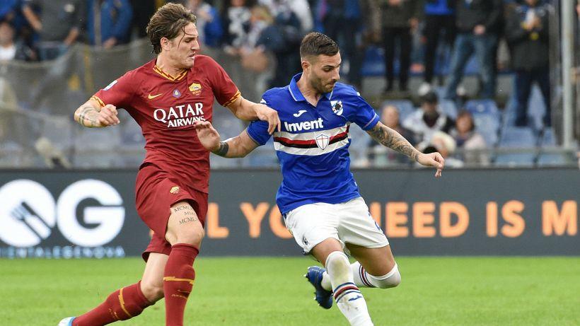 Il Torino ha annunciato l'arrivo di Murru
