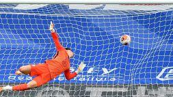 Lo Schalke 04 non dimentica