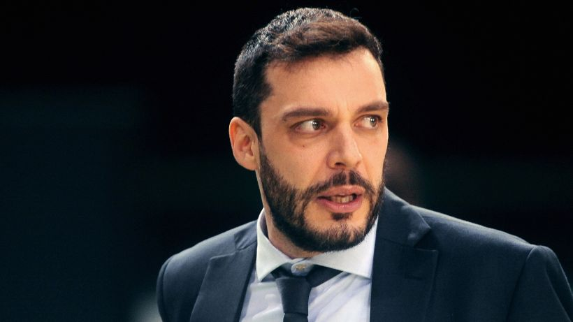 Basket, si recupera oggi Vanoli - Milano