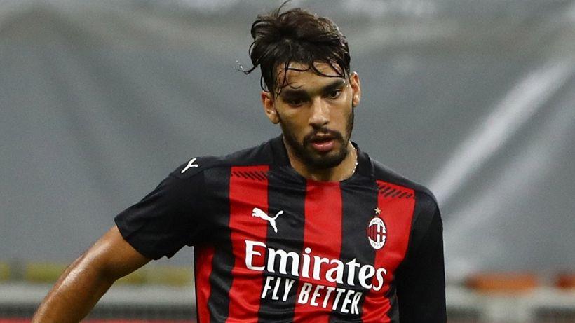 Mercato Milan: scambio stellare con il Lione, rossoneri al lavoro