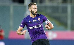 Fiorentina: c'è già il sostituto se parte Pezzella