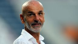 "Milan, Pioli: ""Dobbiamo raggiungere Inter e Juventus"""