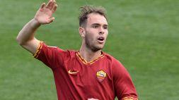 Roma, Riccardi verso la Serie B