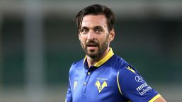 Serie A: Verona-Udinese, probabili formazioni