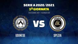 Serie A 2020-21, ecco quando si giocano i big-match