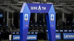 Serie A, focolaio Genoa: vicino il rinvio di (almeno) una partita