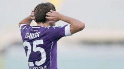 Serie A: le foto di Fiorentina-Torino 1-0