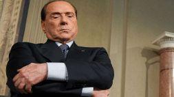 Coronavirus, Silvio Berlusconi positivo: le sue condizioni